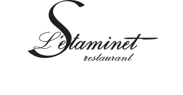 l-estaminet-restaurant
